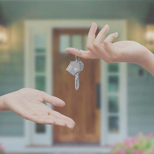 Your Step-by-Step Guide to Buying a Home Teaser